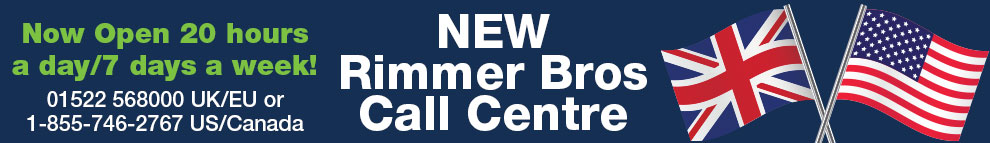 New US Call Center 1-855-746-2767