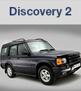 Discovery 2