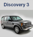 Discovery 3