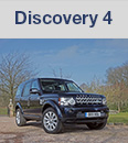 Discovery 4