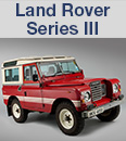 Land Rover Series III '71-85