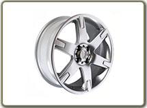 MG Rover Rear Axel Sale