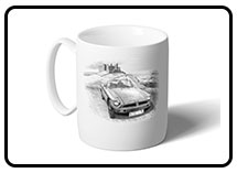 MGB Sale Gifts