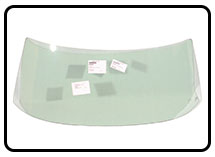 MGB Sale Windscreen/Wipers