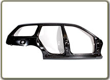 MG Rover Steering Sale