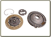 MG Rover Clutch Sale