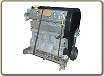 MG Rover Engine Components Sale