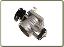 MG Rover Fuel System Sale