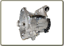 MG Rover Gearbox Sale