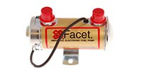 Rover V8 Fuel Pumps
