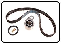 Range Rover Classic 50th Anniversary Sale Timing Belts