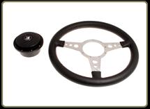Triumph TR2-6 Steering Sale