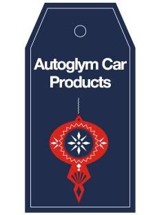 Autoglym Car Products