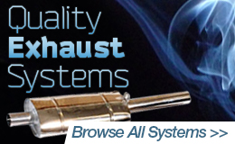 Quality Exhaust Systems