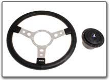 Steering SALE