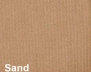 mohair_sand