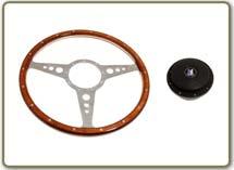 Steering Bargains