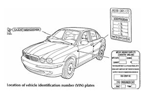 2004 Jaguar S Type Cooling System Diagram Wiring Diagrams additionally Mercedes Amg Petronas Signs New Three besides Jaguar X Type 2 0 Diesel Engine Diagram as well Xj6 Wiring Diagram additionally 1976 Jaguar Xj6l Sunroof Seal 150736. on jaguar xj l